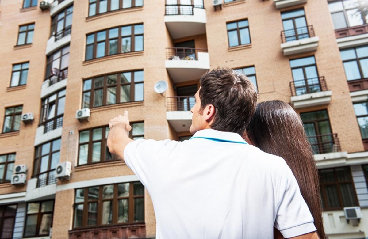 картинки по продаже квартир выберите